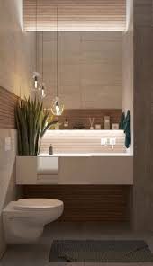 some of the greatest bathroom ideas are the ones which are