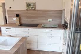 landhaus modern schüller finca fertiggestellte küchen