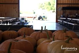 Summers Pumpkin Patch Frederick Md by Where Are We Wednesday Gaver Farm Housewives