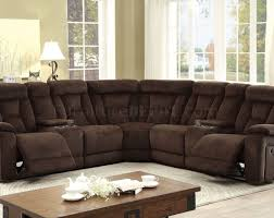 Bradington Young Sofa Set by Exquisite Sample Of Top Quality Sofa Bed Via Buy Sectional Sofa