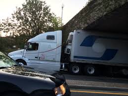 Truck Gets Stuck Under Rock Creek Parkway Overpass (Photos) | WTOP 55 Best Freightliner Trucks Images On Pinterest 2017 Honda Ridgeline Kelley Blue Book Volvotrucks Trucks Volvo And New Ford Transit350 Price Photos Reviews Safety Ratings Pickup Truck Best Buy Of 2018 Toyota Tacoma Vs Chevy Colorado Youtube Car Kia K2500 K2700 K3000s K4000g Commercial Vehicle Motors N88 Get A Cash Offer For Your Used Tradein In Sanford Nations Commercial Truck Values Kelley Blue Book Expired Promotion Semitruck Sale At Penske