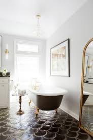 2017 tile trends the experts predict what s next what s