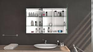 spiegelschrank für das badezimmer kaufen