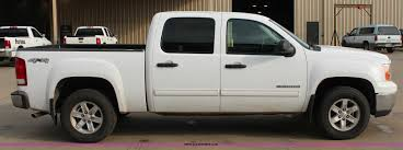 2011 GMC Sierra 1500 SLE Crew Cab Pickup Truck | Item I5910 ... 426 Breckenridge Dr Corpus Christi Tx 78408 Trulia Train Hits Truck Abandoned On Tracks In Manchester New Hampshire Pickup Trucks For Sales Georgia Used Truck Sand Springs Police Investigate Fastenal Burglary Oklahoma News 1947 1953 Chevy Chevrolet Cab And Doors Shipping 2019 Ram 1500 Big Horn Lone Star Crew Cab 4x4 57 Box Sale This Is Fastenals Secret Of Success Join The Blue Teamsm Maxon Me2 C2 Liftgate Transit