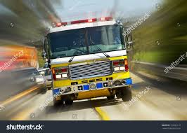 Fire Truck Action California Usa Fire Stock Photo 152032115 ... Super Duty 2017 With Our American Work Cover Junior Toolbox Lexington Kentucky Usa June 1 2015 Stock Photo 288587708 Help Farmers And Ranchers Switch From Gasguzzling Fullsized Wwwdieseldealscom 1997 Ford F350 Crew 134k Show Trucks Usa 4x4 Pickup Truck Wikipedia Wkhorse Introduces An Electrick Truck To Rival Tesla Wired Covers Xbox Tool Box Retractable Used Mercedesbenz Unimog U1750 Work Trucks Municipal Year 1991 Us Ctortrailer Trucks Miscellaneous European Tt Scale Artstation Ford F150 Sema Adventure Driving The 2016 Model Year Volvo Vn Daf F 45 1998 Price 1603 For