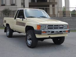 50 Best Used Toyota Pickup For Sale, Savings From $3,539 Used Cars Seymour In Trucks 50 And Chevy S10 For Sale By Owner Chevrolet Trailboss Choose Your 2018 Canyon Small Pickup Truck Gmc Best Pickup Trucks To Buy In Carbuyer 2015 Bgcmassorg Colorado Midsize Canada James Collins Ford Cartruck Deerofficial Azplanford Intertional Harvester Light Line Wikipedia Plaistow Nh Leavitt Auto And Craigslist Panama
