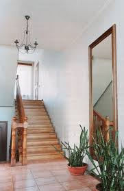 Contemporary And Traditional Stair Ideas For Home Decoration And ... Wood Stairs Unique Stair Design For Special Spot Indoor And Freeman Residence By Lmk Interior Interiors Staircases Minimalist House Simple Stairs Home Inspiration Dma Homes Large Size Of Door Designout This World Home Depot Front Designs Outdoor Staircase A Sprawling Modern Duplex Ideas Youtube Best Modern House Minimalist Designs In The With Molding Wearefound By Varun Mathur Living Room Staggering Picture Carpet Freehold Marlboro Malapan Mannahattaus