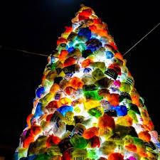Krinner Christmas Tree Genie Large by Recycling Christmas Tree Lights Christmas Lights Decoration