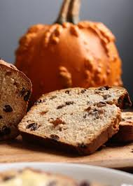 Irish Barmbrack - The Last Food Blog Barm Brack Irish Fruit Bread Glutenfree Dairyfree Eggfree Brack Cake 100 Images Tea Soaked Raisin Bread Recipe Pnic Barmbrack You Need To Try This Cocktail Halloween Lovinie Homebaked Glutenfree Eat Like An Actress Recipe Brioche Enriched Dough Strogays Saving Room For Dessert Wallflower Kitchen Real