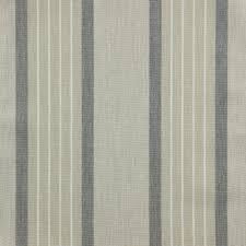 Home Decorators Collection Sunbrella Cove Pebble Outdoor Fabric By The Yard
