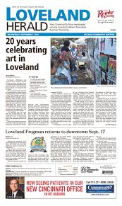Loveland Herald 090716 By Enquirer Media - Issuu Colorado Senior Softball Travel League Powered By Goalline My Big Day Events Blog Weddings Deals Ideas Planning Health Foundation Kaboom Project City Of Loveland Power Alley Baseball Goose Gossage Park Springs Photo Contest Fairgrounds Bha Design Larry Barnes Blazefastpitch Home Facebook Winona Outdoor Pool Hosford Middle School Homepage Aurora Sports