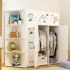neue weiß moderne garderobe minimalistischen schrank schlafzimmer tuch kleiderschrank gesunde vermietung wirtschaftliche lagerung montage schrank