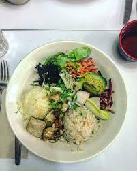 cuisine macrobiotique l alimentation macrobiotique c est quoi organic traveller