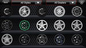 See Rims On My Truck Worlds First Buick Enclave On Dub Wheels 32s In Hd Must See Helo Wheel Chrome And Black Luxury Wheels For Car Truck Suv I Need A Rim Ptoshop My Dodge Cummins Diesel Forum 1987 Chevrolet C10 Short Bed On 30 Inch Rims Youtube Pin By Mtz The Rides Pinterest Ford Trucks Cars Alinum Rim Polishing Drive The 2015 Tahoe 26inch Magazine Thing 85 Chevy Box 454 28 Startup Lvadosierracom Really Disgusted Wheelstires Page 5 Safety 8 Steps To Installing Winter Tire Chains F150 Fx4 325 35 Rack
