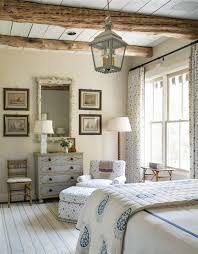 35 Beautiful French Country Bedroom Furniture