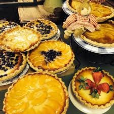 BAKERIES & CAFES — Hammonton 15 Food And Wine Fesivals In New Jersey This Fall Red Barn Cellos Corner Celebrate Female Friendship Year With Galentines Day Red Barn Cafs Crazy Gas Bill For 59257 Sends Owner Evelyn Njs 10 Best Pie Shstops For National Pie Njcom 130 Images On Pinterest Girl Jersey Top Adultthemed Tricks Treats Halloween At The Rosedale Blueberry Farm Home Facebook 159 Coffee Shop Cafe Restaurant Cafes Hammton Fire Destroys Fruitstorage Warehouse Breaking News Hunting The Very Best