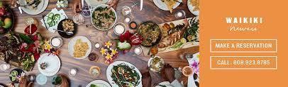 Tommys Patio Cafe Lunch Menu by Tommy Bahama Stores U0026 Restaurants Waikiki Tommybahama Com