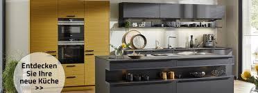 möbel gollrad einrichtungshaus küchenstudio