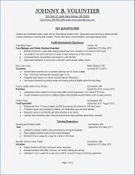 100 Trucking Jobs With No Experience 9 Resume Examples For Driving Resume Collection