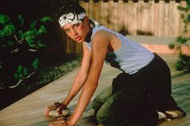 Halloween 6 Cast by 30 Facts About The Karate Kid Mental Floss
