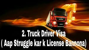 5 Ways To Gain Dubai Truck Licence. ਦੁਬਈ ਵਿੱਚ ਟਰੱਕ ... Resume_russe_mccullum 2015 2017 Ford F650 Dump Truck Or Used Small Trucks For Sale And Driving School In Sydney Lr Mr Hr Lince Heavy Rigid Linces Gold Coast Brisbane The Filedaf With Trailer No 32kl98 Pic1jpg Wikimedia Ultimate Pre Drive Checklist Ian Watsons Driver Traing Nsw Hr Truck License Free Resume Samples Pin By Ray Leavings On White Trucks Pinterest White Single Axle Super 10 Capacity With Lince Medium Rigid Qld