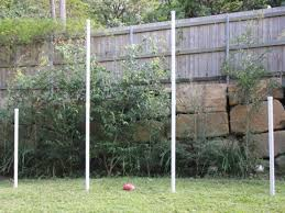 AFL / AUSKICK Backyard Footy Goal Posts Amazoncom Aokur 6x4ft Outdoor Indoor Football Soccer Goal Post 100 Backyard Cheap And Easy Diy Pvc Pipe Diy Field Posts Pvc Pipe Graduation Half Time Field Goal Contest Fail Youtube Forza Match 5 X 4 Greenbow Sports Usa Dream Lighting Replica Sanford Stadium Franklin Go Pro Youth Set Equipment Net World Amazoncouk Goals Outdoors 6 Football Pc Fniture Design Ideas