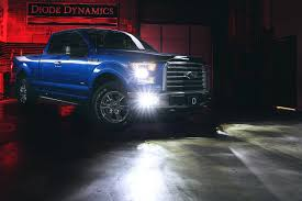 1999-2018 F150 Diode Dynamics LED Fog Lights FGLED-1034-H10 19992018 F150 Diode Dynamics Led Fog Lights Fgled34h10 Led Video Truck Kc Hilites Prosport Series 6 20w Round Spot Beam Rigid Industries Dually Pro Light Flood Pair 202113 How To Install Curve Light Bar Aux Lights On Truck Youtube Kids Ride Car 12v Mp3 Rc Remote Control Aux 60 Redline Tailgate Bar Tricore Weatherproof 200408 Running Board F150ledscom Purple 14pc Car Underglow Under Body Neon Accent Glow 4 Pcs Universal Jeep Green 12v Scania Pimeter Kit With Red For Trucks By Bailey Ltd