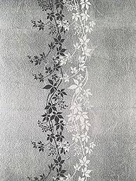 decorative stencils for walls best 25 wall stencil patterns ideas on wall