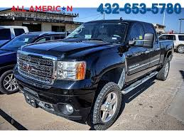2014 GMC SIERRA 2500HD DENALI In Odessa, TX | Odessa GMC SIERRA ... Certified Preowned 2014 Gmc Sierra 1500 Slt Crew Cab In Fremont Used 2500hd Denali At Country Auto Group Serving Z71 Start Up Exhaust And In Depth Review Youtube Sle Mcdonough Ga Pickup Rio Rancho Road Test Tested By Offroadxtremecom Review Notes Autoweek Exterior Interior Walkaround 2013 La Fayetteville Autopark Iid 18140695 For Sale Leamington Yellowknife Motors Nt