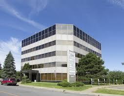 bureau a louer montreal local à louer ca le 1 site d annonces commercial au québec et de