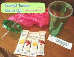 Bathroom Tumbler Used For by Thankful Tumblers Teacher Gifts Idea With Free Printable Tags