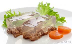 haute cuisine what is a haute cuisine with pictures