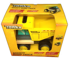 Tonka Mighty Dump Truck Real Wood Body With Adjustable Bed Age 3 | EBay Vintage Tonka Truck Diesel Shovel Ardiafm Coupons For Tonka Trucks Target Online Coupon Codes 5 Off 50 Maisto Collector Series Steam 1956 Pickup Set In Case 1970 2585 Hydraulic Dump Youtube New Fun Kids Play Toy Classic Steel Mighty Sturdy Vintage Tonka Toys Yellow Articulated Lorry Rig Unit With Bulldozer 1963 Jeep Runabout With Boat Box On Ebay Ewillys Httpwwwebaycomitmvintage1960snkatoyspressedsteel5 1950s Toys Pressed And Similar Items Chuck Friends Beach Fleet Vehicles Upc 6535691 Cstruction 2011 Hasbro Lights Sounds Working 28 Toddler Bed Gears Bedding 4pc