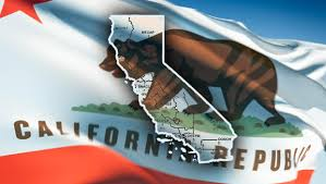 In California New Primary System Faces Big Test