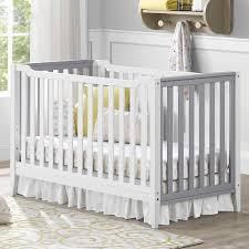 Walmart Dressers For Babies by Walmart Baby Beds Grey Baby Cri Bayb Walmart Baby Cribs Walmart