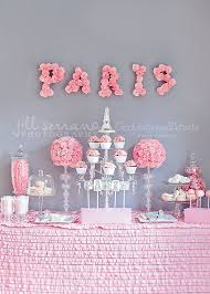 66 best paris quinceanera theme images on pinterest paris