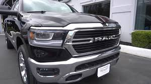 2019 Ram 1500 Walk Around - YouTube Patterson Chrysler Dodge Ram Jeep Vehicles For Sale In Marshall Longview Newsjournal 2015 Best Of East Texas Winners By News Coffee Mill Posts Facebook Truck Stop Staff Meet Our Preowned Team Gmc Canyon Image Kusaboshicom Uniquely Chamber Commerce Issuu Nissan Beautiful Soogest Kia Dealership Tx Cars Sale Crown Lifetime Warranty In Tx Car Reviews 2018