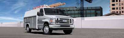Ford Commercial Truck Dealer - New And Used For Sale - Nextran A Plugin Hybrid Ford F150 And Allectric Commercial Trucks Are Moscow Russia September 08 2017 Transit Light Battlefield Preowned Commercial Trucks Serving Mansas Va Preston Truck August Tent Event Youtube 2019 Super Duty The Toughest Heavyduty New Used Dealership Woody Folsom In Baxley Ga Why Dominates The Commercialvehicle Segment Autoguidecom News Vehicle Inventory Rich Edgewood Nm Near St Louis Mo Bommarito Find Best Pickup Chassis