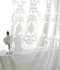 White Lace Curtains Target by Target Curtains And Blinds Custom Blackout Curtain Sheer Purple