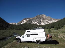 100 Truck Camper Camping Money Saving Tips For Your Upcoming Adventure HQ