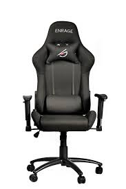 Enrage Ergonomic Fabric Chair Gaming | Office | Work Desk (All Black) Argus Gaming Chairs By Monsta Best Chair 20 Mustread Before Buying Gamingscan Gaming Chairs Pc Gamer 10 In 2019 Rivipedia Top Even Nongamers Will Love Amazons Bestselling Chair Budget Cheap For In 5 Great That Will Pictures On Topsky Racing Computer Igpeuk Connects With Multiple The Ultimate