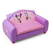Disney Minnie Mouse Furniture