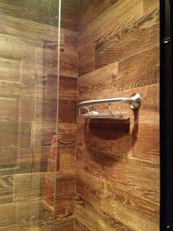 tiles how to install wood look tile on stairs wood look tiles