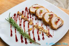 cuisine gourmet caribbean cuisine pop up gourmet s premier