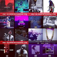 No Ceilings Lil Wayne Soundcloud by Lil Wayne Sorry 4 The Wait Mixtape Mixtape Wall