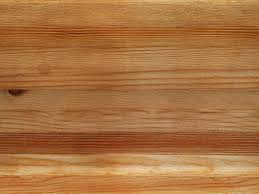 Seamless Natural Wood Texture