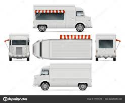 Food Truck Template — Stock Vector © Imgvector #171245438 Ford Ranger Double Cab Alpha Typee Hard Top Accsories Nz Trucking Top Truck Rock Dog Is Of Truck Clipart Timber Truck Driver Tests The Best Scania Group Bestop Supertop For 0211 Dodge Ram 12500 65 Bed Top View Stock Vector Illustration Of Cargo Auto 30997634 Tradesman Tops Commercial Style Toppershell Page 4 Tacoma Delivery Cargo Stock Photo Picture And Royalty Free Image Nissan Navara Np300 Gsr With Side Windows Picks The Big 5 Used Pickup Buys Autotraderca Caps And Tonneau Covers Travel