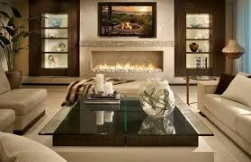 table de cuisine moderne wonderful table ilot de cuisine 14 table salon moderne design