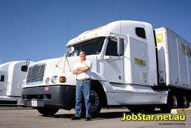 100 Tow Truck Driver Requirements We Need An HC Truck Driver With MC Licence And Truckmounted Crane