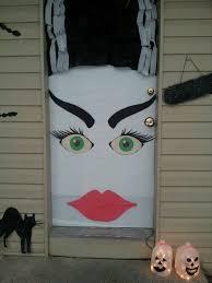 pictures of door decorating contest ideas door decorating contest ideas designcorner